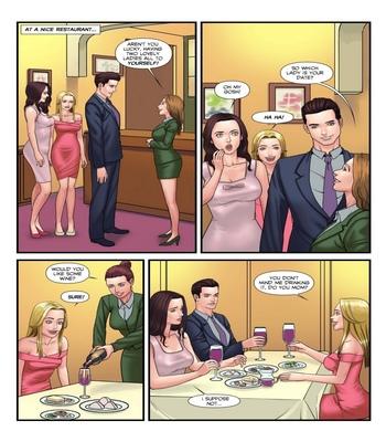 Sex-In-A-Bottle-1 16 free sex comic
