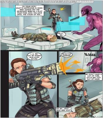 Sexcom-1-Terror-From-The-Deep 2 free sex comic