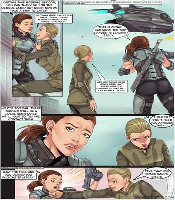 Sexcom-1-Terror-From-The-Deep 3 free sex comic