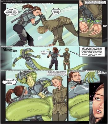 Sexcom-1-Terror-From-The-Deep 4 free sex comic