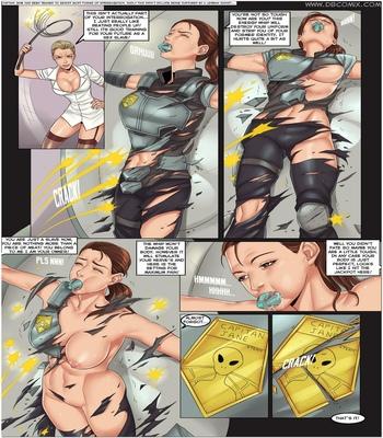 Sexcom-1-Terror-From-The-Deep 6 free sex comic