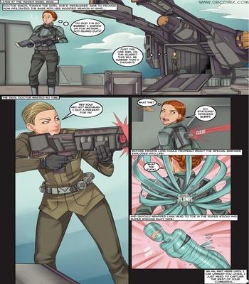 Sexcom-1-Terror-From-The-Deep 14 free sex comic