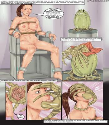 Sexcom-2-Enemy-Within 7 free sex comic