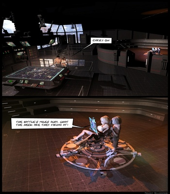 Shadows-And-Dust 5 free sex comic