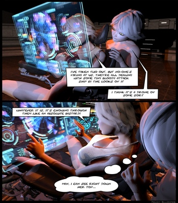 Shadows-And-Dust 9 free sex comic