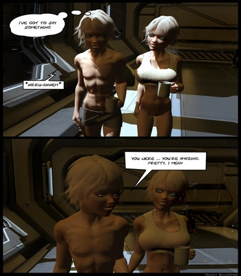 Shadows-And-Dust 16 free sex comic