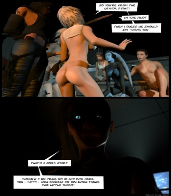 Shadows-And-Dust 29 free sex comic