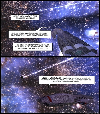 Shadows-And-Dust 44 free sex comic