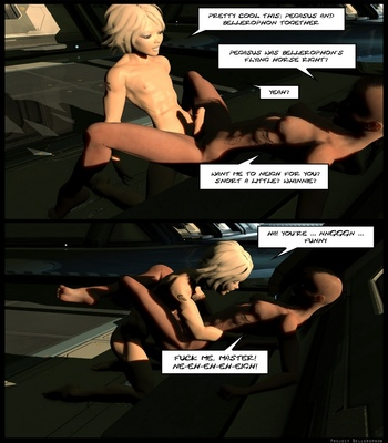 Shadows-And-Dust 63 free sex comic