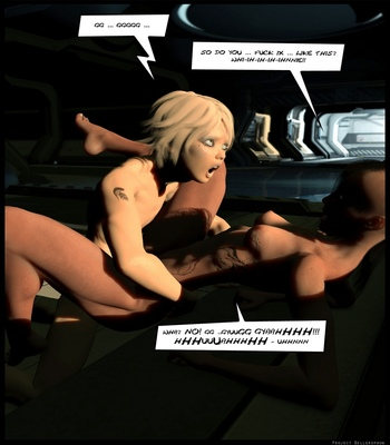 Shadows-And-Dust 65 free sex comic