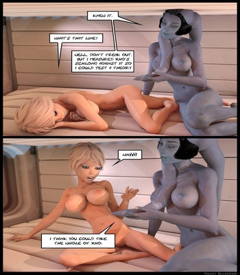 Shadows-And-Dust 80 free sex comic