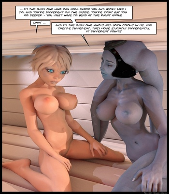 Shadows-And-Dust 82 free sex comic