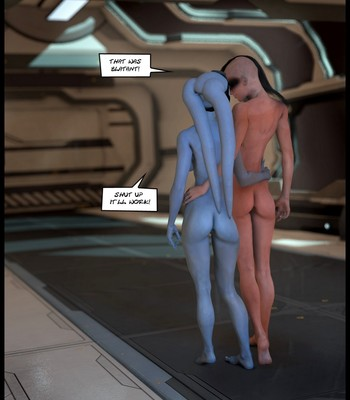 Shadows-And-Dust 91 free sex comic