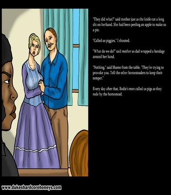 Shame-2 9 free sex comic