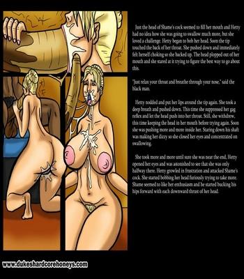 Shame-2 13 free sex comic