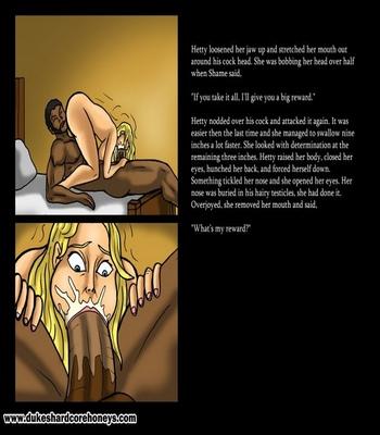 Shame-3 3 free sex comic