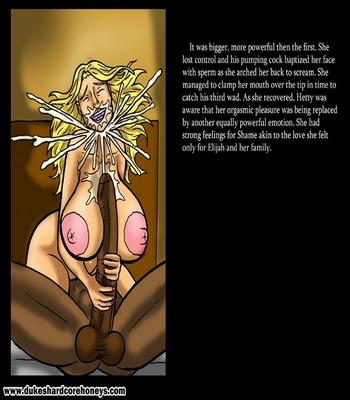 Shame-3 6 free sex comic