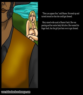 Shame-3 15 free sex comic