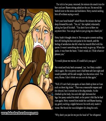 Shame-4 7 free sex comic
