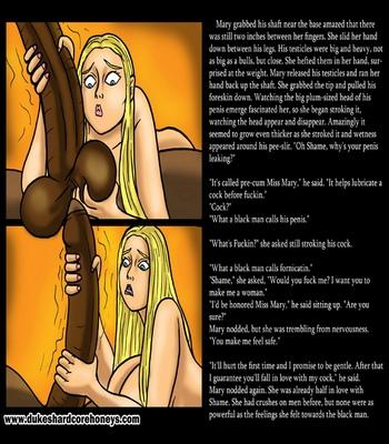 Shame-4 15 free sex comic