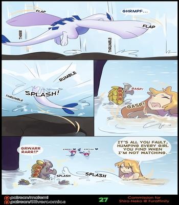 Silver-Soul-2 29 free sex comic