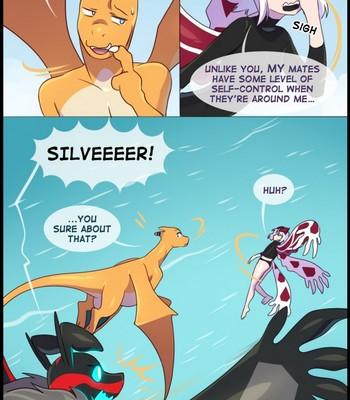 Silver Soul 8 comic porn sex 047