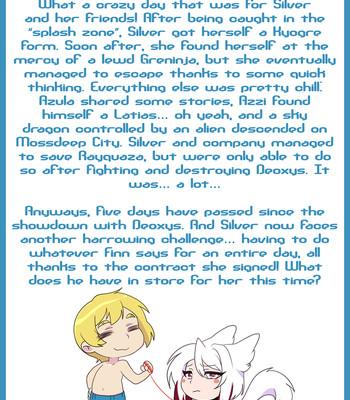Silver Soul 9 comic porn sex 002