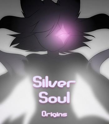Porn Comics - Silver Soul – Origins