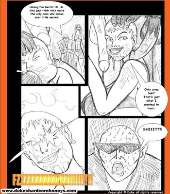 Sion-3-Skeletons-In-The-Closet 16 free sex comic