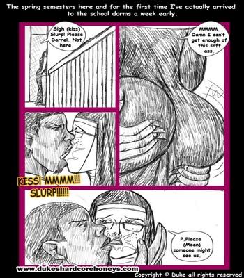 Sister-O-Malley-2 2 free sex comic