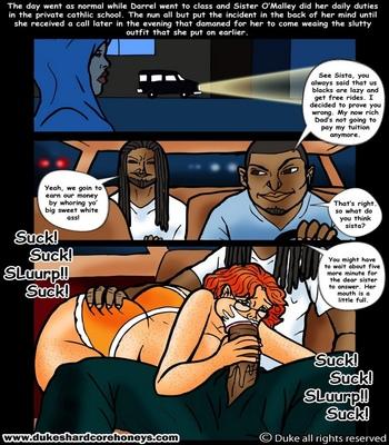 Sister-O-Malley-4 4 free sex comic