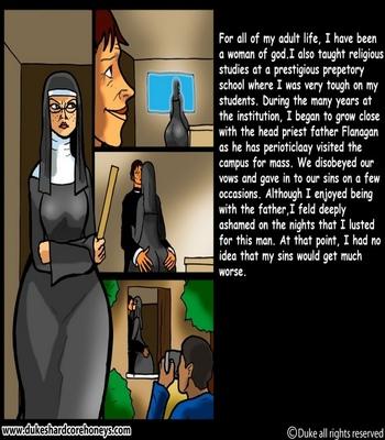 Sister-O-Malley-5 3 free sex comic