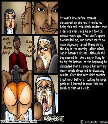 Sister-O-Malley-5 4 free sex comic