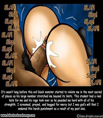 Sister-O-Malley-5 5 free sex comic