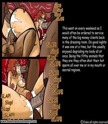 Sister-O-Malley-5 8 free sex comic