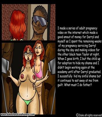 Sister-O-Malley-5 13 free sex comic