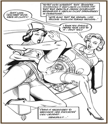 Sizzlin-Sisters-3 6 free sex comic
