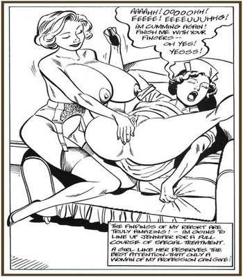 Sizzlin-Sisters-3 18 free sex comic
