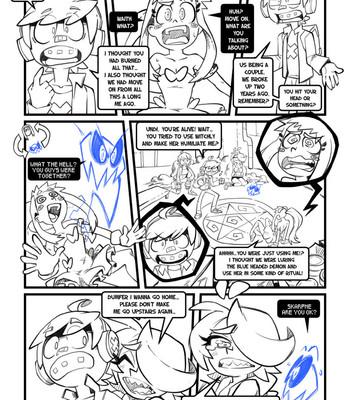 Skarpworld 7 – Milk Crisis 1 comic porn sex 026