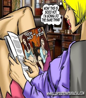 Slut-Breeding-1 3 free sex comic