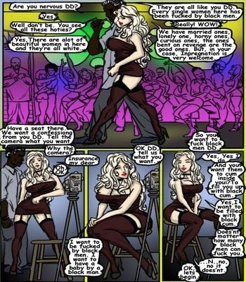 Slut-Breeding-2 4 free sex comic