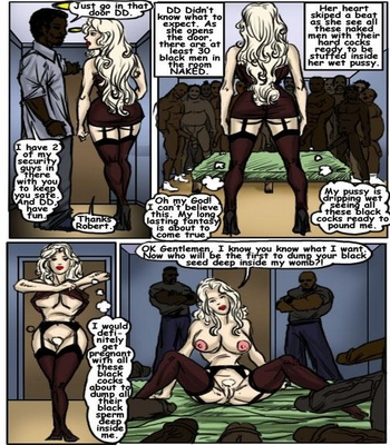 Slut-Breeding-2 5 free sex comic