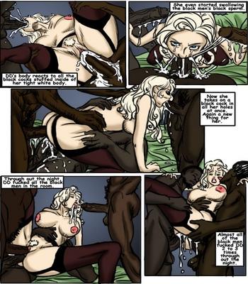 Slut-Breeding-2 12 free sex comic