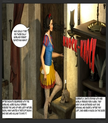 Snow-White-Meets-The-Queen-1 2 free sex comic