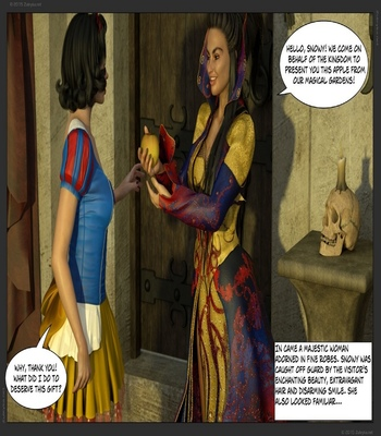 Snow-White-Meets-The-Queen-1 4 free sex comic