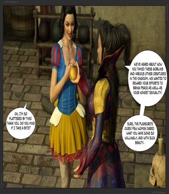Snow-White-Meets-The-Queen-1 5 free sex comic