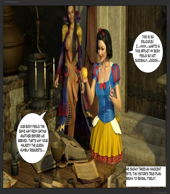 Snow-White-Meets-The-Queen-1 6 free sex comic