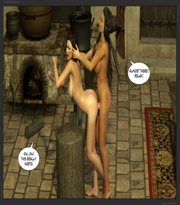 Snow-White-Meets-The-Queen-1 23 free sex comic