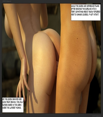 Snow-White-Meets-The-Queen-1 26 free sex comic