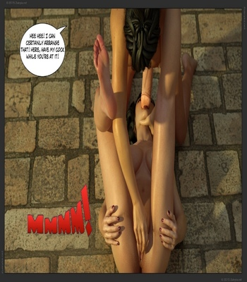 Snow-White-Meets-The-Queen-1 39 free sex comic